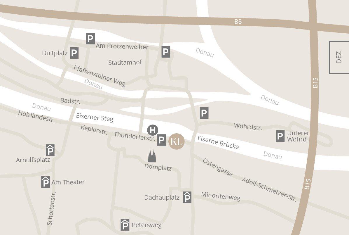 Karte_Parkmöglichkeiten_02